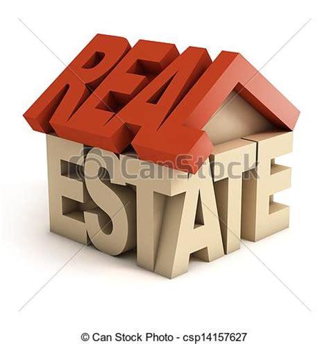Sample resume for real estate sales manager