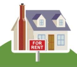 Real Estate Sales Marketing Professional Resume Sample