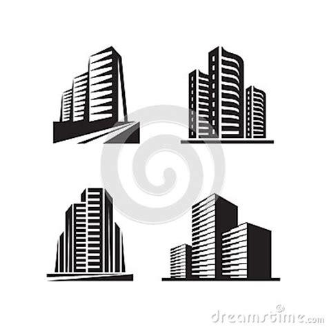 Real Estate Broker Resume Sample - bestsampleresumecom